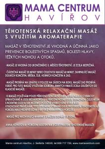 tehotenska-relaxacni-masaz-s-vyuzitim-aromaterapie